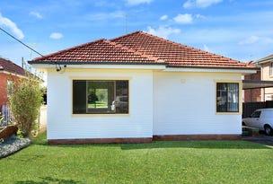 53 Park Road, East Corrimal, NSW 2518