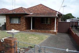 228 Auburn Rd, Yagoona, NSW 2199