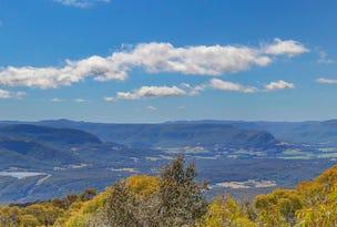 Lots 63, 144, 145, 153, 154 & 173 Mount Scanzi Rd, Kangaroo Valley, NSW 2577