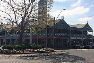 3/31-33 Argyle Street, Camden, NSW 2570