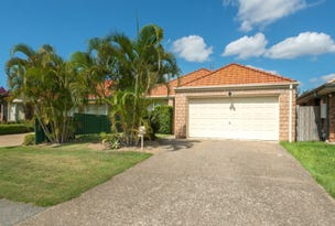 145 Sidney Nolan Drive, Coombabah, Qld 4216