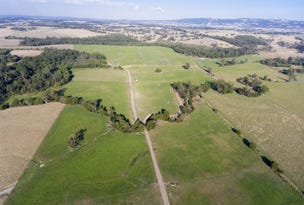 Lot 2, 678 Yarragon Shady Creek Road, Yarragon, Vic 3823