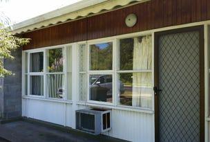 Unit 1, 92 Jenkins Terrace, Naracoorte, SA 5271