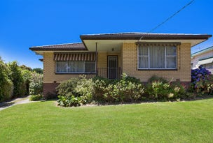 36 Hospital Road, Timboon, Vic 3268