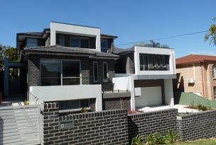 12A Australia Street, Hurstville, NSW 2220