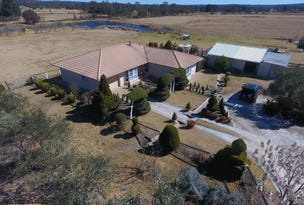 277 Granite Belt Dr, Thulimbah, Qld 4376