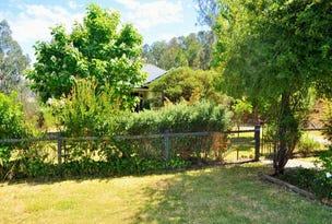 231 Scrubby Creek Road, Mitta Mitta, Vic 3701