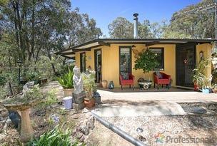 71 Bilga Road, Armidale, NSW 2350