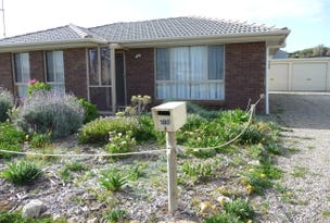 180 Newell Avenue, Middleton, SA 5213