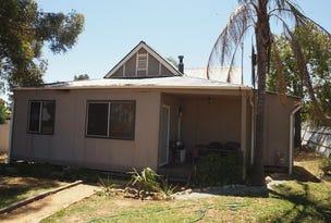 11 Ashton Street, Narrandera, NSW 2700
