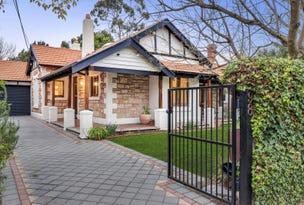 98 Alexandra Avenue, Toorak Gardens, SA 5065