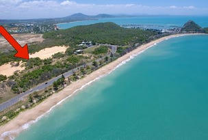 412 Scenic Highway, Rosslyn, Qld 4703