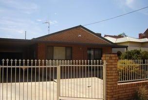 192 Cobalt Street, Broken Hill, NSW 2880