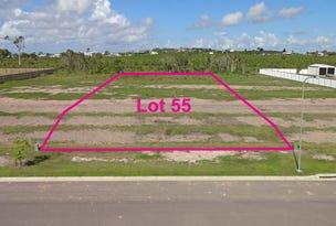 Lot 55, 18 Mahalo Road, Booral, Qld 4655