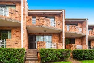 8/1 Anzac Pde, Kensington, NSW 2033