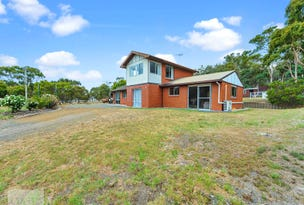 262 Rifle Range Road, Sandford, Tas 7020