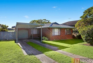 6 Ernest Larkin Street, East Kempsey, NSW 2440