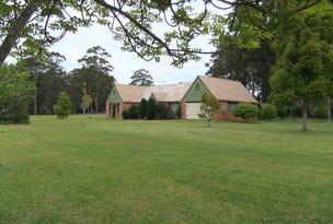131 Blackbutt Drive, Failford, NSW 2430