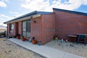Unit 2/12 Gateway Drive, New Norfolk, Tas 7140