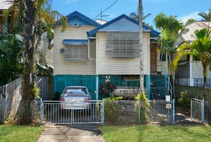82 Cairns St., Cairns North, Qld 4870