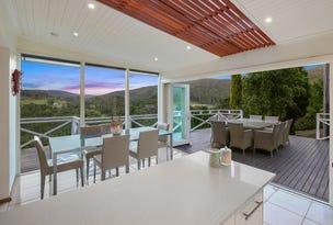 Lot 10 Bunning Creek Road (65 Rosehill Lane), Yarramalong, NSW 2259