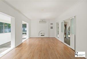 11 Neridah Avenue, Belrose, NSW 2085