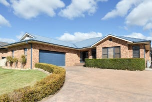 46 Macquarie Drive, Mudgee, NSW 2850