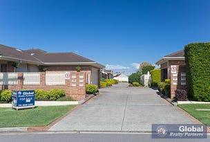 3/36 Devon St, Wallsend, NSW 2287
