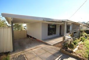 64 Coonanga Road, Budgewoi, NSW 2262