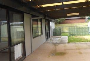 5 Aberdeen Drive, West Wodonga, Vic 3690