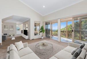 2 Eaglemont Drive, Terranora, NSW 2486