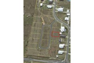 5 Audrey Circuit, Richmond, Qld 4740