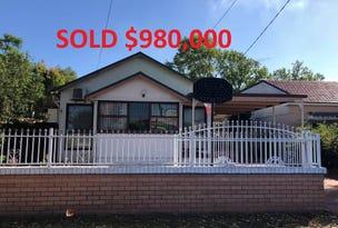 56 Cathcart Street, Fairfield, NSW 2165