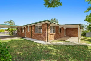 5 Michael Low Place, Norman Gardens, Qld 4701
