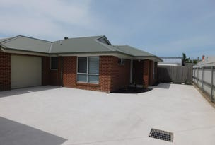 132b Desailly Street, Sale, Vic 3850