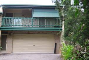 5 19 Warana Ave, Murwillumbah, NSW 2484