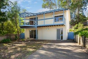 23 Bernadette Blvd, Batehaven, NSW 2536