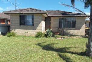 5 Power Drive, Mount Warrigal, NSW 2528