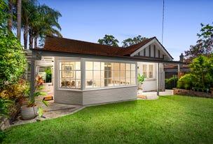 70 Findlay Avenue, Roseville, NSW 2069