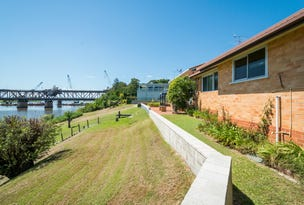 11 Riverside Drive, South Grafton, NSW 2460