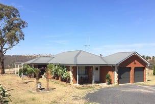 1414 Mid Western Highway, Bathurst, NSW 2795