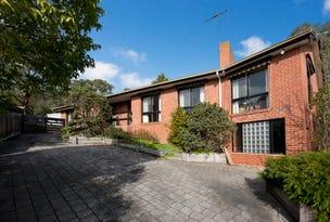 4 Kenarra Court, Hurstbridge, Vic 3099