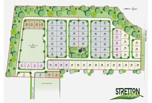 Lot 7, 252 Compton Road, Karawatha, Qld 4117