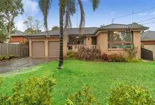 64 Baulkham Hills Road, Baulkham Hills, NSW 2153