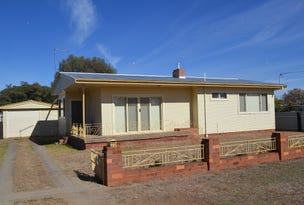 18-20 Burnett Street, Delungra, NSW 2403