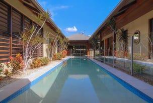 2 The Lakes Estate/L Old Port Road, Port Douglas, Qld 4877