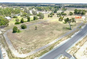 Lot 2 (Bolliong Grov Avoca Retreat, North Dandalup, WA 6207