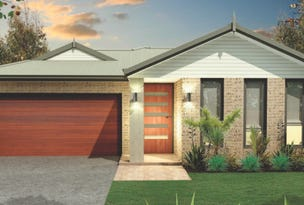 Lot 203 Catani Avenue, Koo Wee Rup, Vic 3981