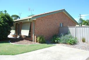 Unit 4/58 - 60 Collie Street, Barooga, NSW 3644