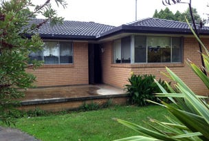 25 Duval Street, Armidale, NSW 2350
